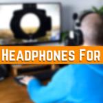 Best headset For PUBG
